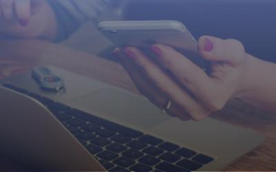 e-Social: conceitos, objetivos e mais